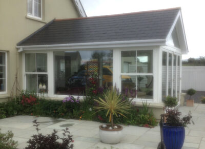 michael harrington upvc ltd windows doors conservatories sunrooms cork kerry limerick waterford clare