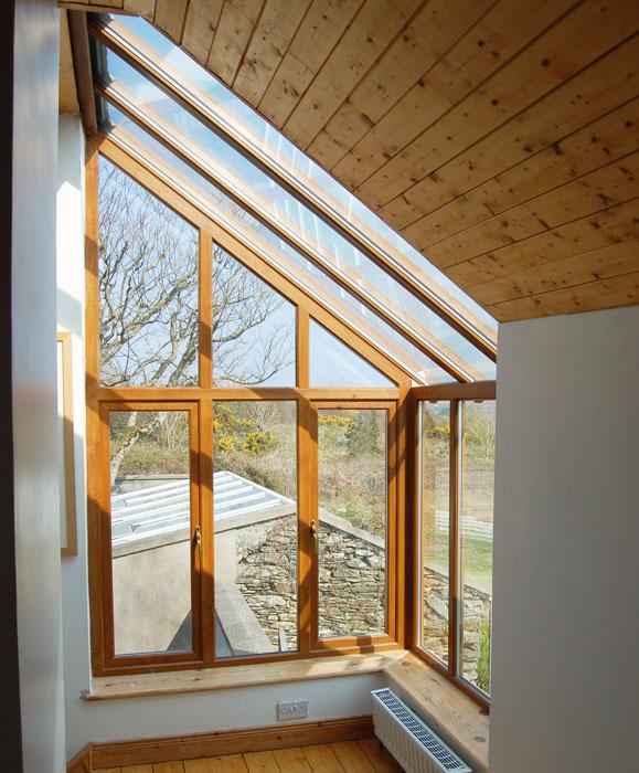 michael harrington upvc windows doors conservatories & sunrooms cork kerry limerick waterford clare