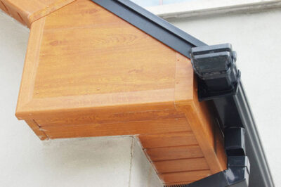 michael harrington upvc windows doors conservatories & sunrooms fascia soffit cork kerry limerick waterford clare