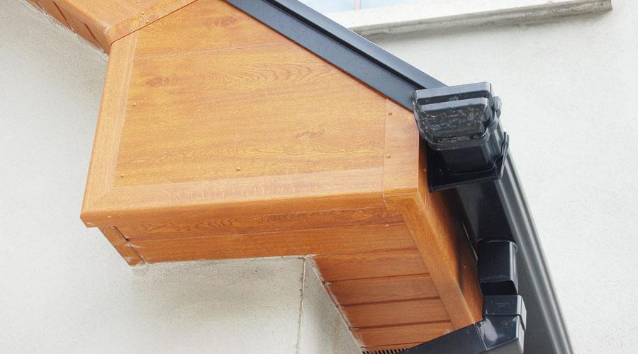 michael harrington upvc ltd windows doors cork kerry limerick waterford clare