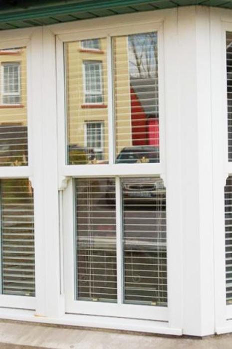 harrington windows doors cork kerry limerick waterford clare
