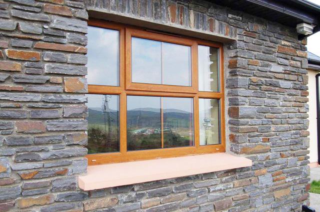 windows harrington