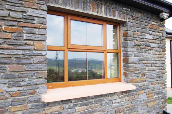 michael harrington upvc windows doors cork kerry limerick waterford clare