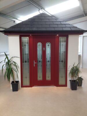 michael harrington upvc ltd windows doors replacement glass cork kerry limerick waterford clare
